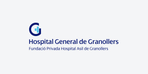 Hospital General de Granollers