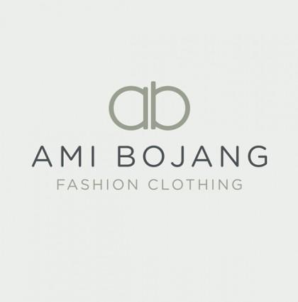 Ami Bojang