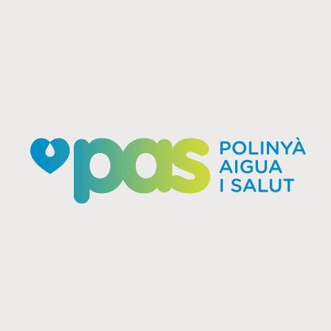 PAS Polinyà