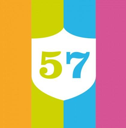 Ruta 57