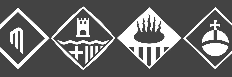 Identitats municipals