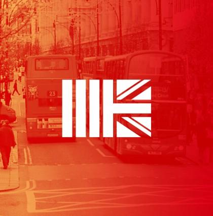 Catalans UK