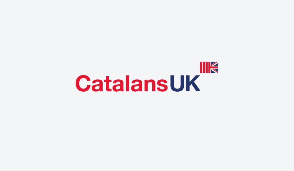 catalansuk logo