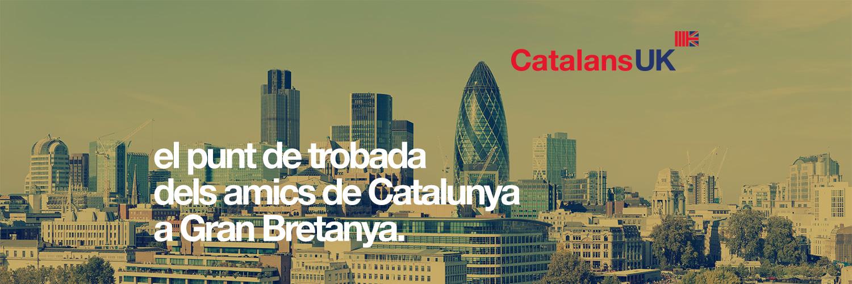 CatalansUK