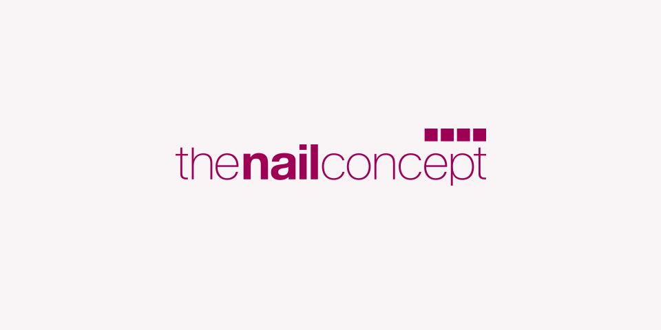The Nail Concept