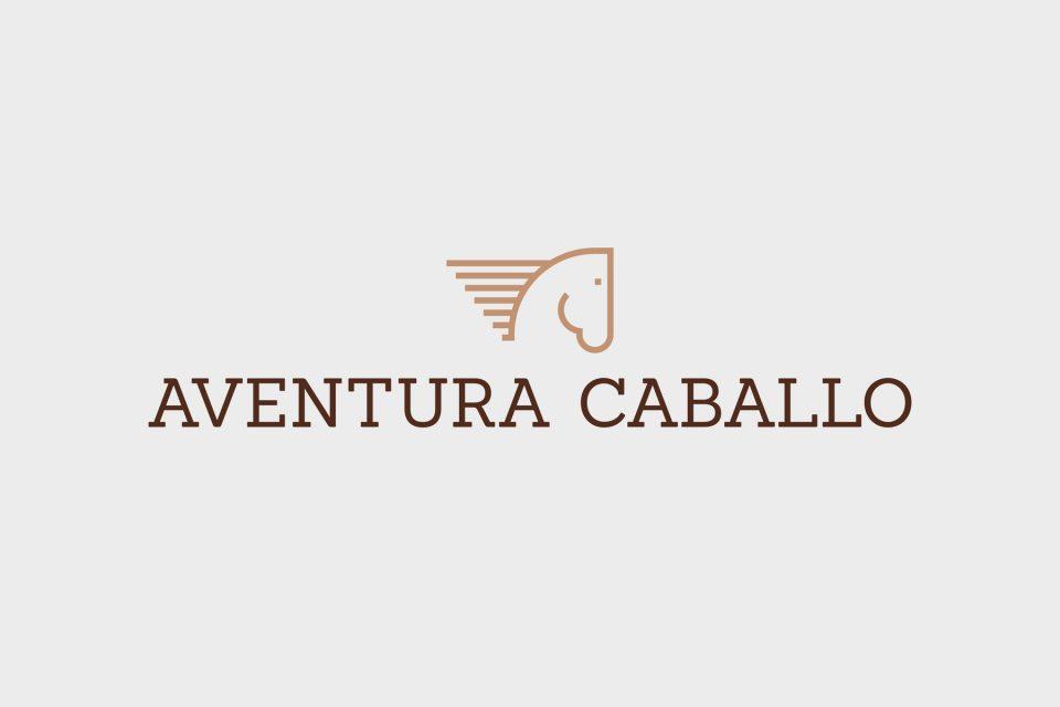 Marca d'Aventura Caballo